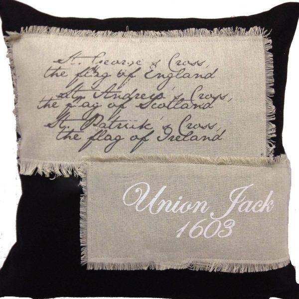 Patch Work 1603 Cushion Covers Size 18×18 inch 45cm x 45cm (Pack of 4)