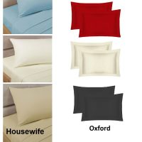 oxford-housewife-T200-T400-multi