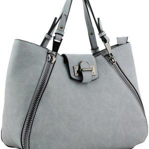 Tawana Blue Bag