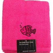 Fish-Bath-Sheet-Shocking-Pink