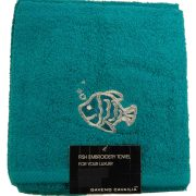 Fish-Bath-Sheet-Teal