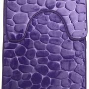 Pebbles_Purple_Mat