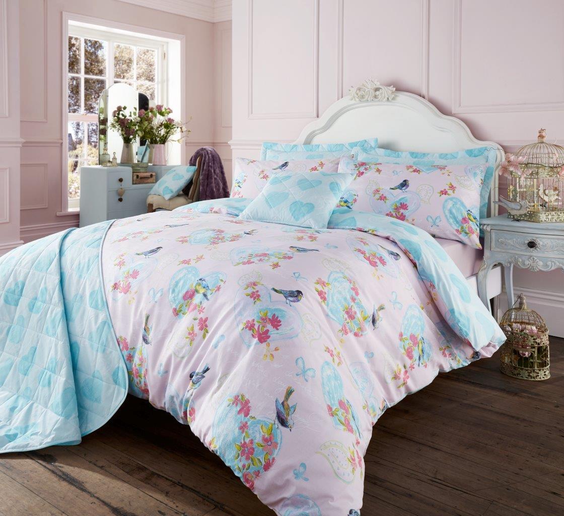 bird cover products lifestyle punk robert farkas white duvet new