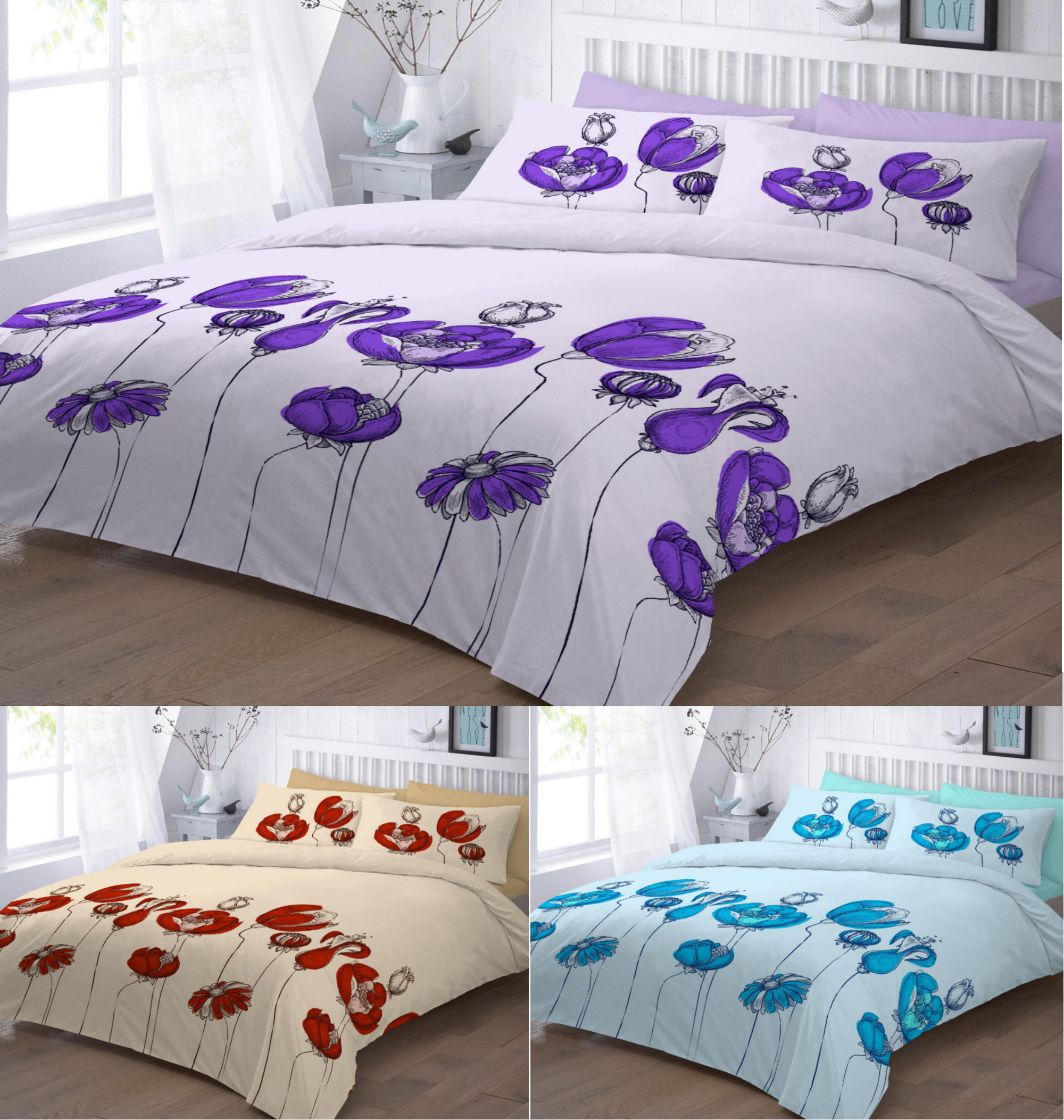 matching australia and curtains full better homes highest cushion knockout with clarity cover set gardens bed duck twin appealing single white duvet bedding gallery comforter baby target ikea sets piece floral egg nursery or ruching king uk amazon com winning walmart