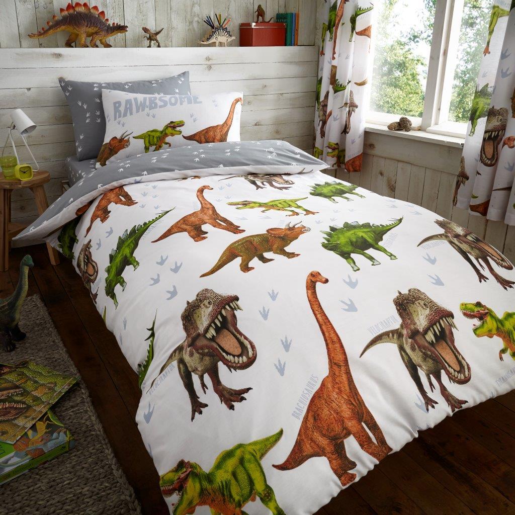 Children Bedding